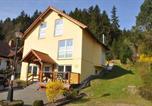 Location vacances Gehlberg - Hermannsteinblick-1