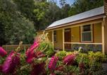 Location vacances Traralgon - Creek Cottage-2