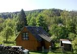 Location vacances Chrastava - Chata Fojtka-4