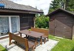 Location vacances Philippsreut - Ferienhaus Altenstrasser-3
