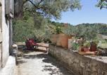 Location vacances  Province de Catanzaro - Casa Cucuzzolo-4