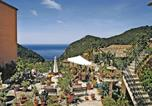 Location vacances Estellencs - Holiday home Carretera Andratx-Estell.-2