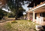 Location vacances Posada - Il Melograno Country House-1