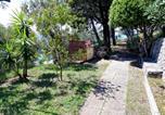 Location vacances  Province de Potenza - Casa Vacanze da Cristina-3