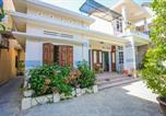 Location vacances Hoi An - Duoc Huong Homestay-4
