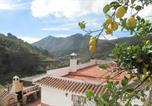 Location vacances Jayena - Cortijo Luque-2