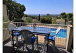 Location vacances  Province de Barcelone - Alberto's Apartment-1