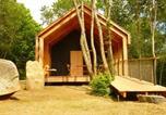 Location vacances Saint-Ours - Le Bois Basalte-4