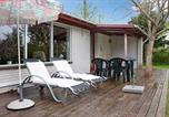 Location vacances Store Fuglede - One-Bedroom Holiday home in Store Fuglede-3