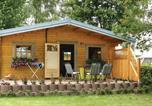 Location vacances Rinteln - Two-Bedroom Holiday Home in Rinteln-3