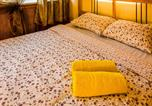 Location vacances  Russie - #Loveapart Family Center near Red Square two room 26-37-3