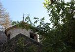 Hôtel Clohars-Fouesnant - Les Empreintes-4