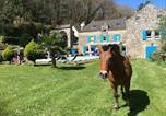 Location vacances Questembert - Le Moulin du Bois-4