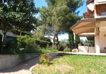 Location vacances Penna in Teverina - Greatview Narni-2