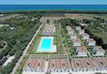 Villages vacances Otranto - Blumare Club Village-2