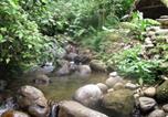 Location vacances Tena - Bellandia-4