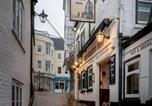 Location vacances Cowes - The Union Inn-3