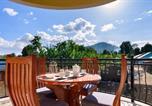 Location vacances Moshi - Rayan Apartments & Safaris-4