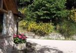 Location vacances Cagli - Via S Cecilia 30 Urbania-2