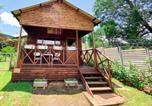 Location vacances Graskop - Yorkdale Cabin-3