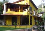 Location vacances Queluz - Casa com Lareira-3