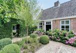Hôtel Geldrop-Mierlo - B&B Van Gogh Cottage-1