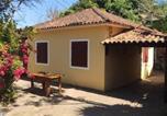 Location vacances Tiradentes - Casa parque das abelhas-2
