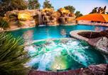Location vacances Cayucos - Claassen Ranch - The Mermaid Estate-1