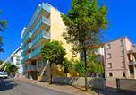 Location vacances Marano Lagunare - Appartamenti Mare-1