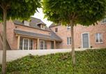Location vacances Gembloux - L'Intervalle-1