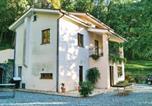 Location vacances  Province de Potenza - Villa Giulia-4