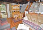 Location vacances Sanilhac - Holiday home Les Deux Aygues X-2