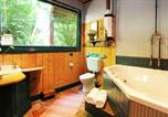 Villages vacances Olinda - Como Cottage Accommodation-1