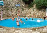 Camping Santa Cristina d'Aro - Camping Treumal -3