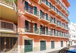 Hôtel Porto Cristo - Thb Felip Comfort-2