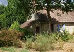Location vacances Mansigné - La Chaine-2