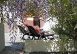 Location vacances Penacova - Casa de Coco-3