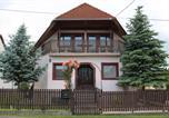 Location vacances Balatonkeresztúr - Villa Lili-3