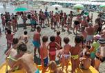 Camping Cesenatico - Camping International Riccione-1