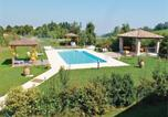 Location vacances Fidenza - Rosa 3-1