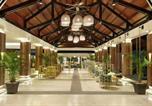 Hôtel Manado - Mercure Manado Tateli Resort and Convention-2