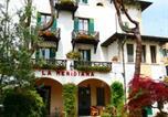 Hôtel Venise - Hotel La Meridiana-1