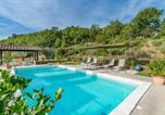 Location vacances Ortignano Raggiolo - Podere la Casina-4