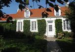 Location vacances Coquelles - Les Tilleuls-1