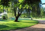 Location vacances Bretenoux - Domaine des Escouanes-4