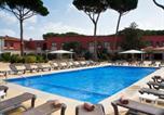 Hôtel Gérone - Salles Hotel Aeroport de Girona-2