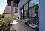 Location vacances Lublin - Dom Tu i Teraz-2