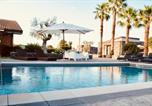Location vacances Santa Venerina - Holiday Homes Borgo Papardo-1