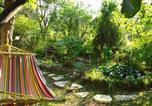 Location vacances Mentana - Villaggio Naif Girasole-4
