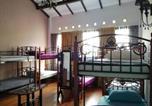 Hôtel Malaisie - Great Shanghai Guesthouse-1
